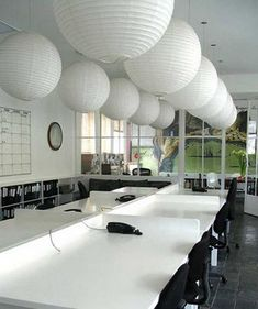 47 Best Office Design images in 2012 | Office interiors ...