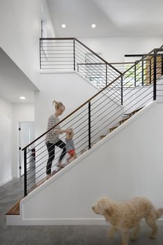 Industrial stairs design modern staircase 23 new ideas