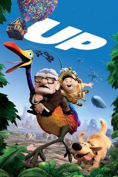 Watch->> Up (2009) Full - Movie Online