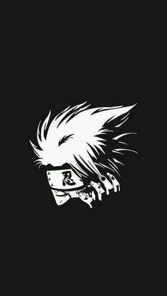 So euh q amo o Kakashi? Kakashi Sharingan, Naruto Kakashi, Naruto Shippuden Sasuke, Anime Naruto, Naruto Fan Art, Wallpaper Naruto Shippuden, Naruto Shippuden Anime, Otaku Anime, Boruto