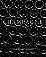Buy Champagne: The Essential Guide to the Wines, Producers, and Terroirs of the Iconic Region by Peter Liem and Read this Book on Kobo's Free Apps. Discover Kobo's Vast Collection of Ebooks and Audiobooks Today - Over 4 Million Titles! Champagne Box, Champagne Region, Eleven Madison Park, Wine Folly, James Beard Foundation, Shops, The Essential, Cabernet Sauvignon, Book Nooks