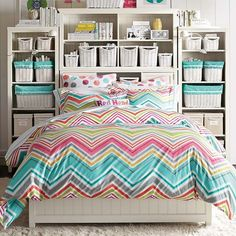 PB Teen Beadboard Storage Bed, Hutch, + 2 Towers, Twin, Simply White ($3,195) ❤ liked on Polyvore featuring home, furniture, beds, queen storage bed, white queen headboard, white twin beds, wood twin bed and white headboard