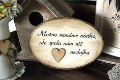 Naša romantic-rustic svadba ♥ - Album užívateľky vlcik1 | Mojasvadba.sk
