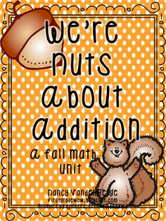 First Grade Wow (great blog with freebies), great math activities, freebie