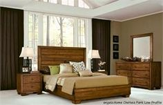 Bedroom Sets for the home.