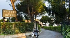 Hotel Ai Tufi - 3 Star #Hotel - $95 - #Hotels #Italy #Siena http://www.justigo.in/hotels/italy/siena/ai-tufi_170325.html