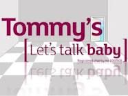 Tommy's The Baby Charity