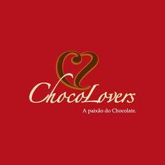 A ChocoLovers, situada na Avenida de Roma, no Centro Comercial Roma, é uma Chocolataria Belga. #chocolate #lisboa