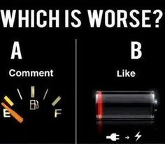 low batteries - Dump A Day Interactive Facebook Posts, Facebook Engagement Posts, Insurance Marketing, Body Shop At Home, Dump A Day, Morning Humor, Lol So True, Energy Bars, I Love To Laugh