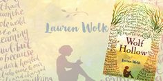wolf-hollow-by-lauren-wolk-book-review