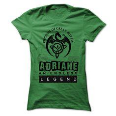 ADRIANE dragon celtic tshirt hoodies - dragon celtic name tshirt hoodies