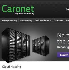 unlimited-hosting- http://www.selfgrowth.com/articles/what-is-unlimited-hosting-really-all-about