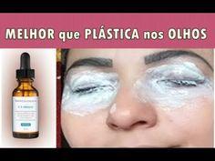 Face Care Routine, Facial Cream, Grunge Hair, Tips Belleza, Natural Cosmetics, Body Care, Beauty Hacks, Skin Care, Youtube