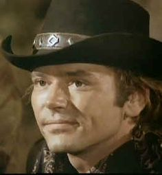 "Peter Ellstrom ""Pete"" Deuel (February 24, 1940 – December 31, 1971), also known as Pete Duel, was an American stage, television and film actor. He is best known for his role as outlaw Hannibal Heyes (alias Joshua Smith) in the television series Alias Smith and Jones. Duel died of a self-inflicted gunshot wound in the early morning hours on New Year's Eve, 1971. His death was ruled a suicide. - ""Requiescat in Pace"""
