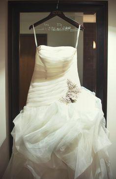 Custom Name Hanger Personalized Wooden Hanger Engraved Coat Hanger Personalized Wedding Hanger Name Wedding Coat Hanger Bridesmaid Hanger by OriginalBridalHanger on Etsy