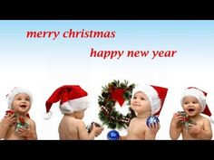 CHRISTMAS Suliko by Ulft's Mannenkoor (Netherlands) (slide-show).mp4 - YouTube