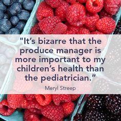 #quotes #MerylStreep