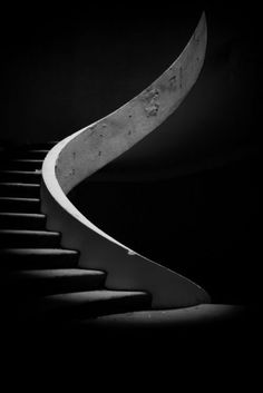 It`s mine..few more stairs to go.