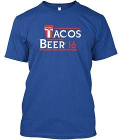 https://teespring.com/tacos-beer-16-limited-tshirt