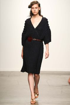 http://www.style.com/slideshows/fashion-shows/spring-2015-ready-to-wear/a-detacher/collection/34
