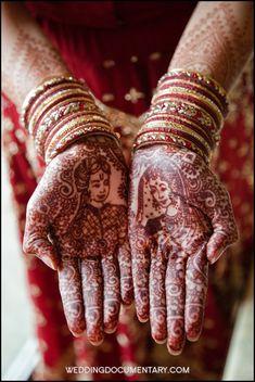 Parijat and Sonil   Hindu Wedding at Silver Creek Country Club