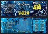Návrh oznamka-218 J