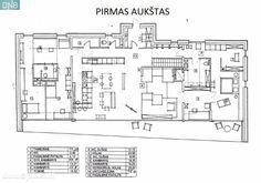 Parduodamas gyvenamasis namas Vilniuje, Valakampiuose, Nemenčinės pl.   D2957068   Domoplius.lt
