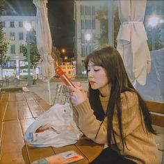 irene as your girlfriend: a thread Tim lấp lánh Wendy Red Velvet, Red Velvet Irene, Seulgi, Kim Yerim, Your Girlfriends, Aesthetic Photo, Girl Crushes, Ulzzang Girl, Jelsa