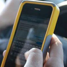 NY State Police Using Tall SUVs to Spot Texting Drivers By Stephanie Mlot November 25, 2013