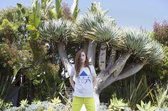Summer 2014 limited edition printed t-shirts collection - http://www.petit-bateau.fr/?CMP=SOC_11732SOU=TYP=SOCKW=pinterest #petitbateau #summer #tshirts