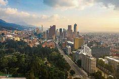 Seattle Skyline, San Francisco Skyline, History, Travel, Bogota Colombia, Pretty Men, Sweetie Belle, Beauty, Historia