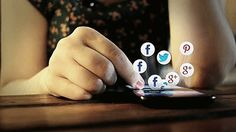 Embracing Change: Why #Celebrity #Marketing Looks Beyond Facebook to be Effective