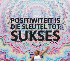 Afrikaanse Quotes, Verses, Qoutes, Songs, Teaching, Artwork, Image, Quotations, Quotes