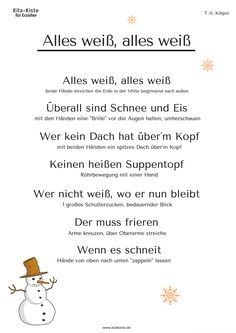 Gedicht 2e advent