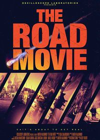 The Road Movie 2016 Watch Online Free