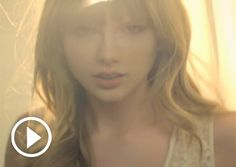 Taylor Swift Joins Tim McGraw & Keith Urban in 'Highway Don't Care' Video