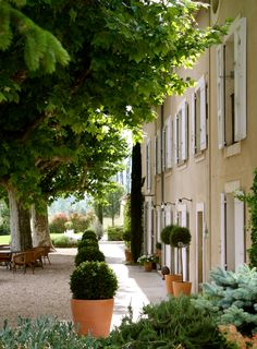 #Mas #Luberon #Provence #SouthOfFrance #Vente #Immobilier #uniqueestate #Real #Estate