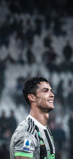 Cristano Ronaldo, Cristiano Ronaldo Juventus, Cristiano Ronaldo Lionel Messi, Neymar Jr, Best Football Players, Soccer Players, Ronaldo Photos, Cristiano Ronaldo Wallpapers, Champions