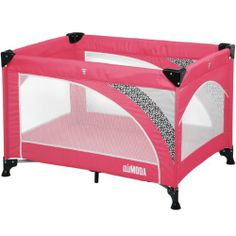 Mia Moda Playgio Playard, Pink by Dream On Me, http://www.amazon.com/dp/B003M9DG3E/ref=cm_sw_r_pi_dp_pPVarb1D17P92