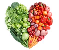 Plant Diet: Healthy Vegetarian Recipes: Revitalize With Kale, Broccoli, Spinach and Leafy Greens