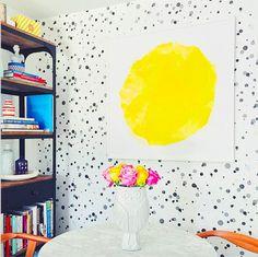 Spot Treatment - Instagram Stories: Bright Bazaar - Photos