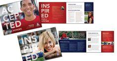 Marketing   PR   Digital   Social   Education   Caliber Group