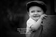 #fotografiadeembarazo #embarazo #bebes #fotografia #familia www.22gradosfotografia.com citas en 22clientes@gmail.com whatsapp 3044407595 <embarazo> #artistic <Bebe> #PAREJA #fotografiadeparejas Servicio en toda #Colombia