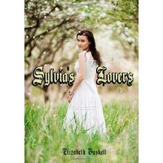 """Sylvia's Lovers: The Complete Work with All Volumes.  Mrs. Gaskell Called This """"The Saddest Book I Ever Wrote."""" (Timeless Classic Books) (Paperback)  http://www.gift.skincaree.com/ard.php?p=1453764569  1453764569"""