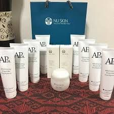 Image result for nu skin products Best Skincare Products, Skin Products, Whitening Fluoride Toothpaste, Nu Skin, Skin Care, Random, Business, Pretty, Tips
