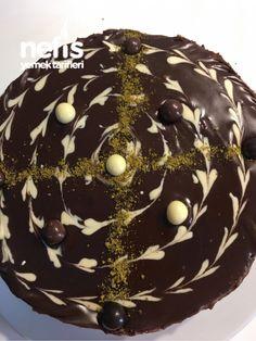 Çikolatalı Cocostar Pasta #çikolatalıcocostarpasta #pastatarifleri #nefisyemektarifleri #yemektarifleri #tarifsunum #lezzetlitarifler #lezzet #sunum #sunumönemlidir #tarif #yemek #food #yummy
