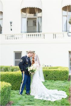 This wedding venue was one of the finest luxury hotels in North America, the Hotel Del Monte, now occupies the present Naval Postgraduate School. Little Mermaid Wedding, The Little Mermaid, Monterey Wedding, Wedding Venues, Wedding Ideas, Special Day, Military Weddings, Marriage, Wedding Dresses
