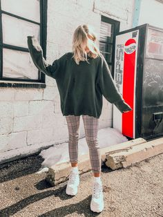 Carol Pant - Mode Schönheit- p i n t e r e s t – - wardrobe. - Carol Pant – Mode Schönheit- p i n t e r e s t – – wardrobe.decordiy…- Source by - Cute Casual Outfits, Basic Outfits, Mode Outfits, Casual Ootd, City Outfits, Insta Outfits, Popular Outfits, Travel Outfits, Pretty Outfits