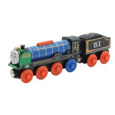 Thomas And Friends Wooden Railway - Patchwork Hiro Learning Curve http://www.amazon.com/dp/B001QT44HO/ref=cm_sw_r_pi_dp_y908vb11VRWHA