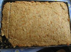 Запеканка из печени с рисом- полезное блюдо для всей семьи. Такая запеканка получается сытной, нежной и вкусной, так что отлично подойдет на обед или ужин. Печень - очень полезный продукт, при этом не так важно, чью именно печень вы выберете для приготовления этого блюда. Можно взять куриную или говяжью, все равно запеканка будет богата полезными питательными веществами.
